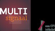 multisignaal-logo